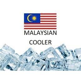 Malaysian Cooler (Малайзійський кулер)