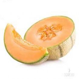 Cantaloupe (Мускатна диня)