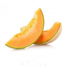 Cantaloupe (Мускатная дыня)