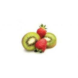 Kiwi strawberry (ківі + полуниця)