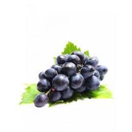 Concord Grape (Виноград Конкорд)