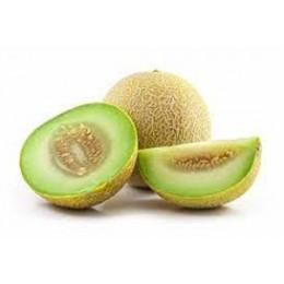 Honeydew Melon (Медова Диня)