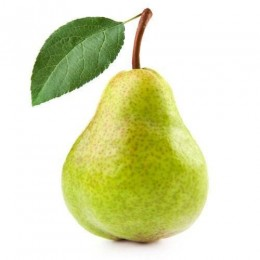 Pear with Stevia ( Груша)