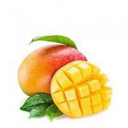 Sweet Mango (Солодкий Манго)