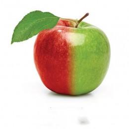 Double Apple (Двойное яблоко)