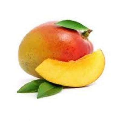 фруктовий ароматизатор