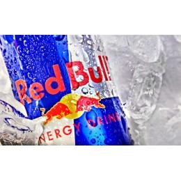 Red Bull (Ред Бул)