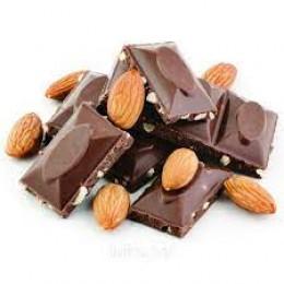 Chocolate Coconut Almond (Шоколадно-Кокосовый Миндаль)