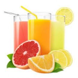 Citrus Punch (Цитрусовый Пунш)