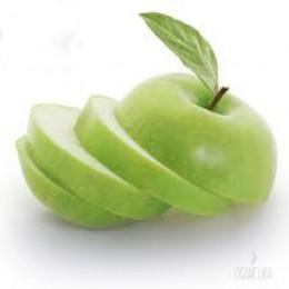 Green apple (зелёное яблоко)