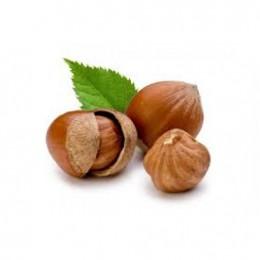 Hazelnut (фундук)