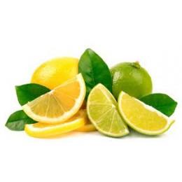 lemon Lime II (Лимон Лайм)