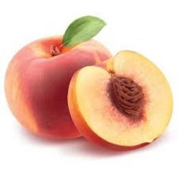 Peach juicy (сочный персик)
