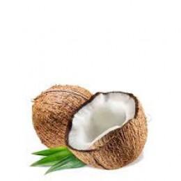 Coconut (кокос)