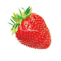 Strawberry (Полуниця)