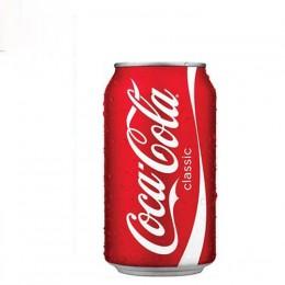 Coca-Cola (кока-кола)