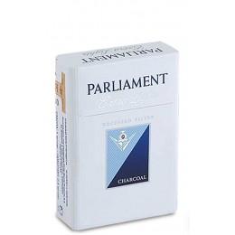 Parliament (Парламент)