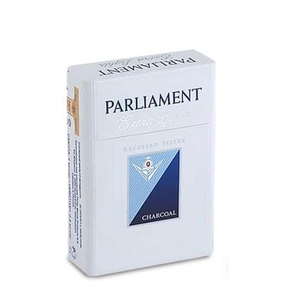 Сигаретный вкус